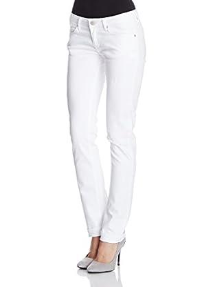 Cross Jeans Vaquero Scarlet