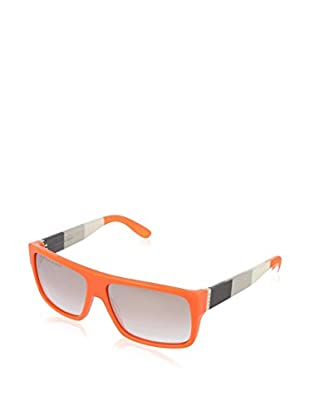 Marc by Marc Jacobs Sonnenbrille Kids 096/N/S-6IL/TF (57 mm) orange