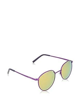 Polaroid Occhiali da sole PLD 6010/S LM PJI 51 (51 mm) Violetto