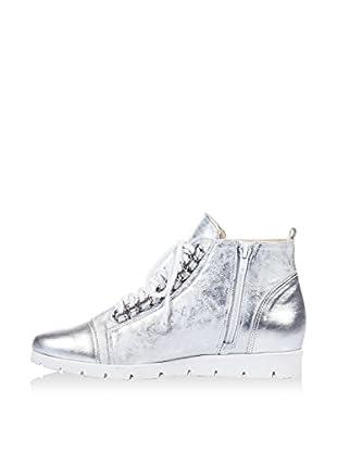 Joana & Paola Hightop Sneaker Jp-Gn-218-09