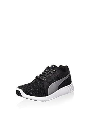 Puma Sneaker St Trainer Evo Gleam