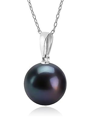 Manufacture Royale des Perles du Pacifique Colgante