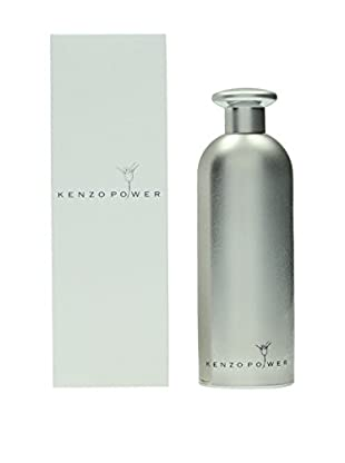 Kenzo Eau de Toilette Hombre Power 60 ml