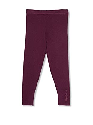 Pepe Jeans London Leggings Rachel