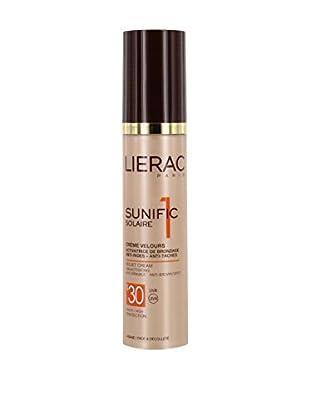 Lierac Gesichtscreme Sunific 50 ml, Preis/100 ml: 43.9 EUR