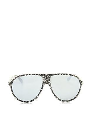 Opposit Sonnenbrille 50901 (61 mm) schwarz