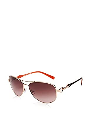 Juicy Couture Gafas de Sol (60 mm) Marrón