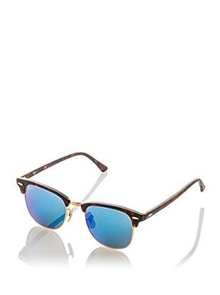 Ray-Ban Sonnenbrille Mod. 3016 114517 havanna