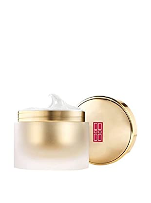 Elizabeth Arden Crema Facial de Día Ceramide Lift And Firm 30 SPF  50.0 ml
