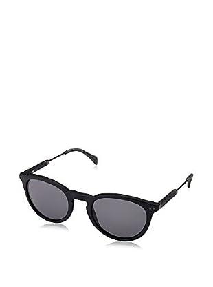 Tommy Hilfiger Gafas de Sol 1198/S E5 (51 mm) Negro