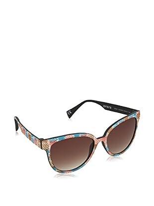 Eyeye Gafas de Sol IS009.ANS.053 (55 mm) (52 mm) Amarillo
