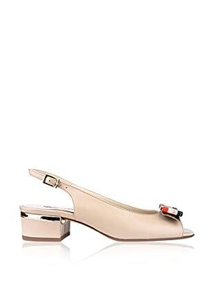GINO ROSSI Sandalette Dn276M