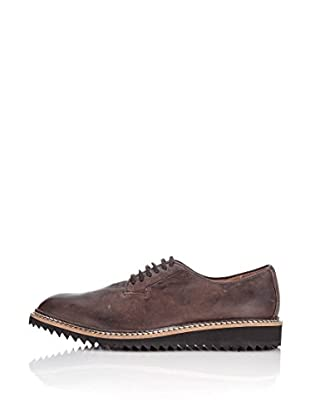 Kickers Zapatos Derby Godric