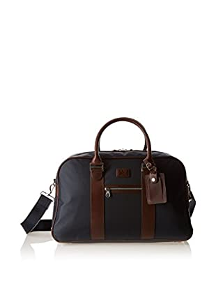 Hackett London Bolsa fin de semana Utility Carry-On
