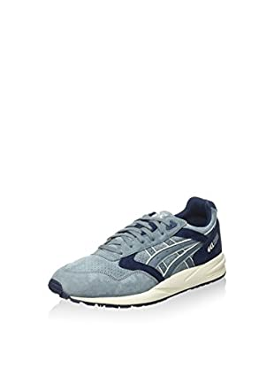 Asics Tiger Sneaker Gel-Saga