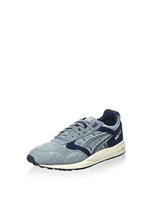 Asics Sneaker Gel-Saga