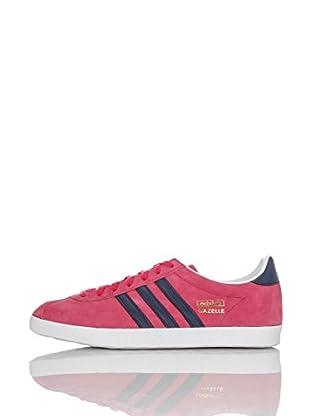 adidas Zapatillas Casual W