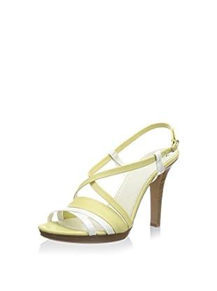 BALLY Sandalette Susita