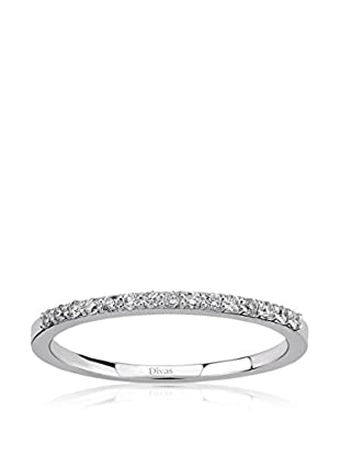 ZZ_Divas Diamond Ring