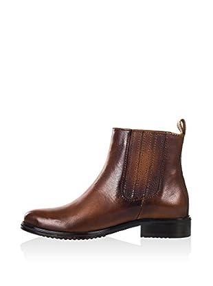 Anna Bork Chelsea Boot AB.JZ16.AB240