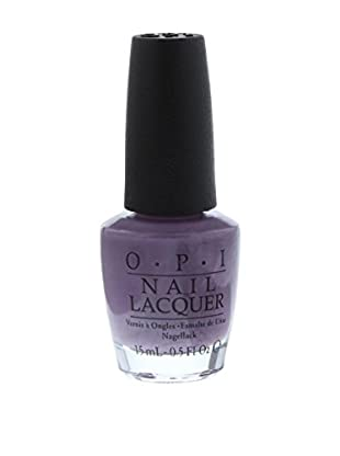 OPI Esmalte Hello Hawaii Ya? Nlh73 15.0 ml