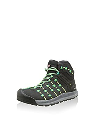 Salewa Scarponcino Outdoor Wssico Mid Insulated