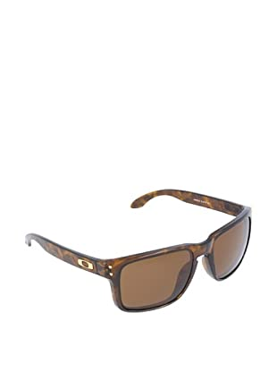 Oakley Gafas de Sol MOD.9102910223 Havana