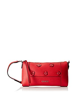 Guess Pochette Delaney Crossbody Top Zip