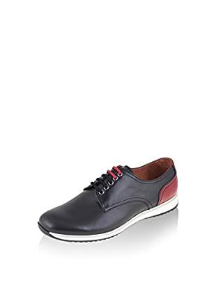 MALATESTA Zapatos derby Mt0533