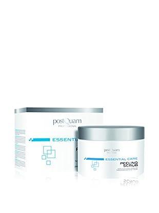 PostQuam Peeling Scrub Normal or Sensitive Skin 200 ml, Preis/100 ml: 10.47 EUR