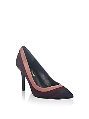 Laura Moretti Pumps B109
