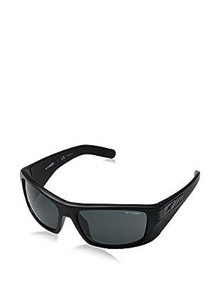 Arnette Sonnenbrille AN4197-4478758 (58 mm) schwarz matt