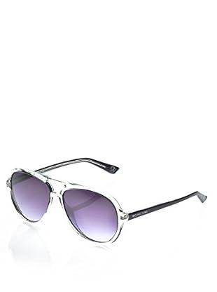 Michael Kors Sonnenbrille M2811S CAICOS_001 transparent/schwarz