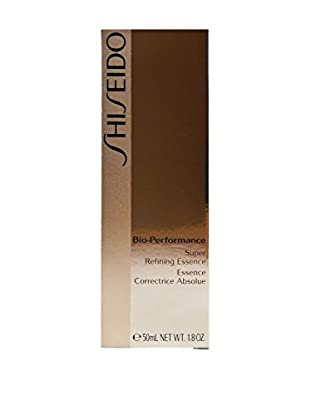 Shiseido Gesichtsserum Bio-Performance 50.0 ml, Preis/100 ml: 109.98 EUR