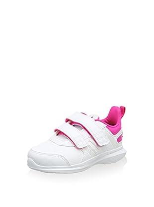 adidas Zapatillas Hyperfast 2.0 CF I