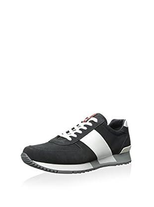 Prada Men's Casual Sneaker
