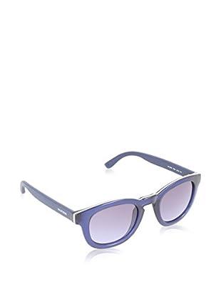 Tommy Hilfiger Sonnenbrille 1287/ S LLG1548 (48 mm) dunkelblau