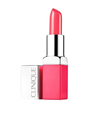 Clinique Rossetto Pop N°019-Party Pop 3.9 g
