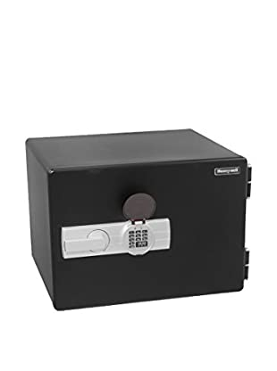 Honeywell   Cu Ft Water And Fire Proof Letter File Chest