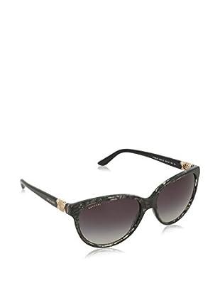 Bulgari Gafas de Sol 8166B_53668G (56 mm) Negro