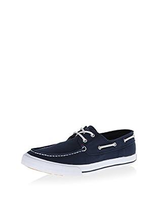 Tommy Hilfiger Men's Philo Boat Shoe