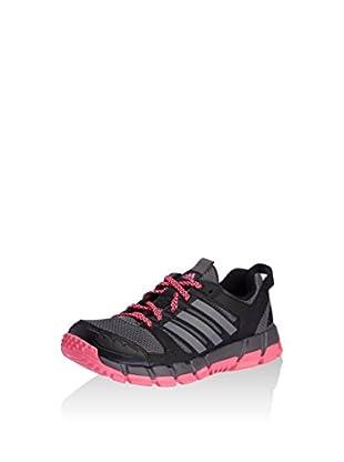 adidas Sneaker Vanaka 2 Tr Woman