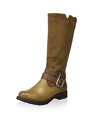 XTI Zapatos de cordones