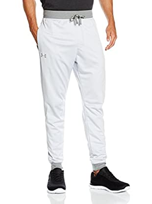 Under Armour Sweatpants Sportstyle Jogger