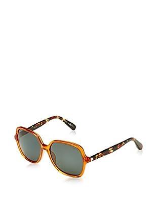 Polaroid Occhiali da sole PLP 0110_1NC (56 mm) Arancione