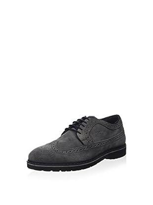 Lumberjack Zapatos derby Robinson