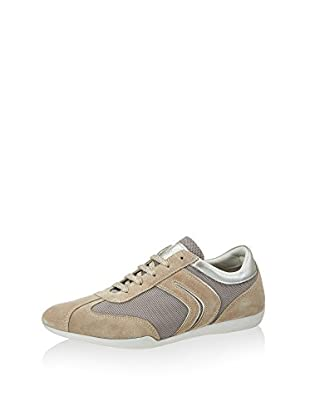 Geox Sneaker DONNA LINDSAY A