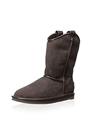 Australia Luxe Collective Womens Cowboy Style Boot (Beva)