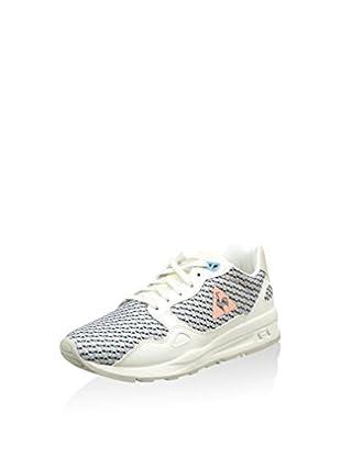 Le Coq Sportif Sneaker Lcs R900 W Geo Jacquard