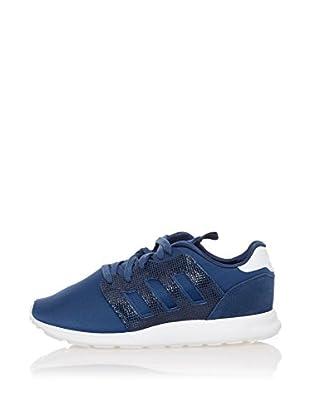 Adidas Zapatillas Zx 500 Wn